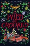 Wild & Crooked